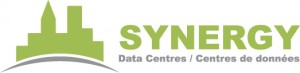 Synergy centres de donnees