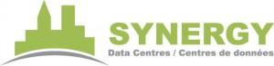 Synergy centres de donnees